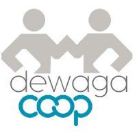 Dewaga-Logo-coop-SQ-300